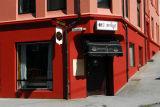 Smutthullet Pub, Storgata, Ålesund
