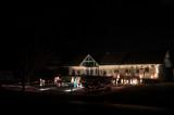 12-25-2012 008.jpg