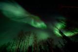 Aurora Borealis - Northern Light Photos