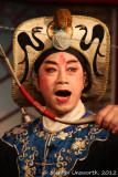 Sichuan Opera (2012)
