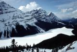 Canadian Rockies (1993)