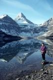 Canadian Rockies (1992)