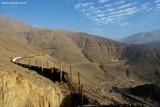 Sociedad Quimica y Minera de Chile