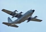 C-130J Hercules