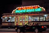 Mickeys 7832.jpg