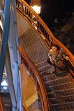 Wabasha Bridge 7917.jpg