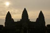 Cambodia, March 2013