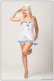 Ivana Sailor