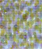 Skin w grid.jpg