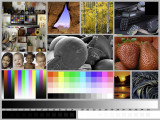 PrinterEvaluationImage_V002_ProPhotoRGB_web.jpg