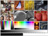 PrinterEvaluationImage_V002_aRGB_web.jpg