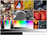 PrinterEvaluationImage_V002_sRGB_web.jpg