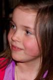 Ella's 7th Birthday