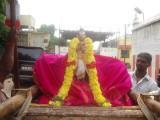 Tiruneermalai boothathaazar sathumurai