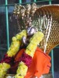 Acharya Sreshtar.JPG