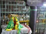 Azhvar Acharyar Thiruvolakkam.JPG