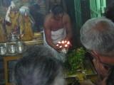 Harathi to Acharyan.JPG