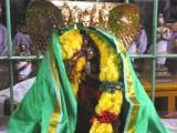 MAmunigal with Ranganathar Bahumanam.JPG