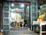 Sri Ranganathanum Sriman Manavala Mamunigalum.JPG