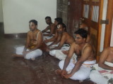sri MA Madhu swami.JPG