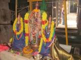 Thiru Parameswara Vinnagaram  Kanchi Sri Vikuntha Perumal Thiru Pavithrothsavam