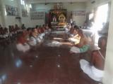 swami_nampillai_sathumurai_-thiruvillaillaikeani_namp