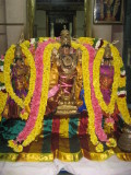 Before Purappadu.JPG