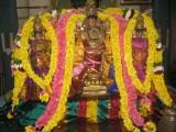 Varadhar wih Nachoyars.JPG