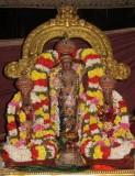 Kanchipuram Vaikunda Ekadasi Uthsavam