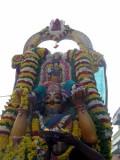 http://www.pbase.com/svami/vaikunta_ekadasi