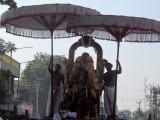 Thiruthanka vaikunta ekadasi