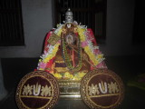 anushtanakulam-more