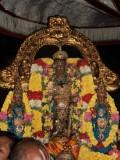 Perumal Kovil Sankaranthi Uthsavam