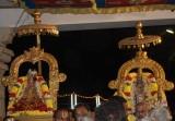 Perumal Kovil Theppam - Day2