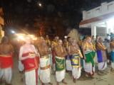 Sri Koorathaazvan thai hashtam purappadu and sathumurai pictures
