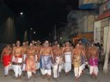 Subject: Sri Perarulalan Vanabojana Uthsavam - Thai Shravanam
