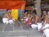 Kulasekara Azhwar Thirunakshathiram-Thiruneermalai