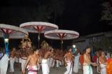 Sri Perundevi Thayar Sri Perarulalan Dhavana Uthsavam - Day3 Evening