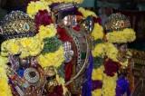 Sri Pushpavalli Thayar Sri Daheleesa Perumal Thiruvadigale Saranam