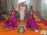 Pullani Emberumaan-Kannadi Arai Sevai .JPG