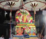 Soorya Prabai Purappadu.JPG