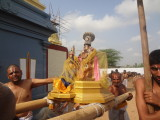 pelapur_samprokshanam_march_2013day_1_mrning