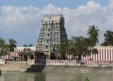 Thirupullani Nandana Panguni Utsavam
