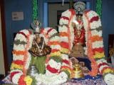 palappur panguni uthiram pictures