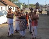 Mudal Thiruvanthahi Ghosthi.jpg