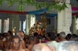 Perumal Kovil Kandha Podi vasantham