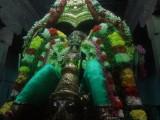 neervannar_nandhana_garuda_sevai