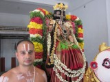 tnanur_utsavam_2nd_day_mrning