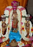 Day7 - Thiruther Uthsavam