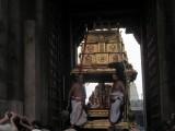 Photo Courtesy : Sri Bharathwaj Nallappa & Agaram Rangarajan Swamy